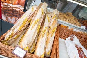 farmers-market-12