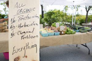 farmers-market-21