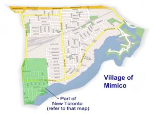 mimicovilliage-300x2231