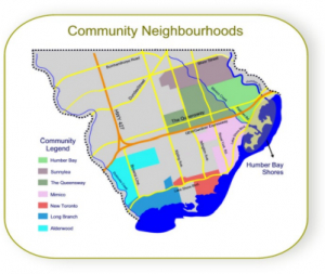 neighbourhoods-300x253