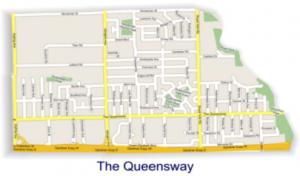 queensway-300x176