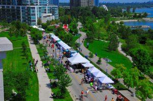 Waterfront Fest