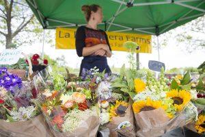 farmers-market-27
